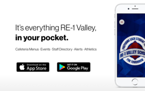 It's everything Re -1 Valley, in your pocket!