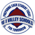 RE-1 Valley School  District