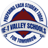 RE-1 Valley Schools